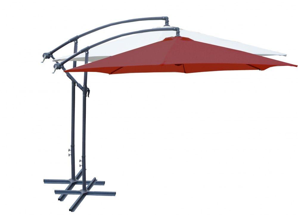 FSI Analytica / Beach umbrella 1051 N / C p 300cm