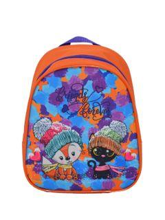 Backpack, kids girls
