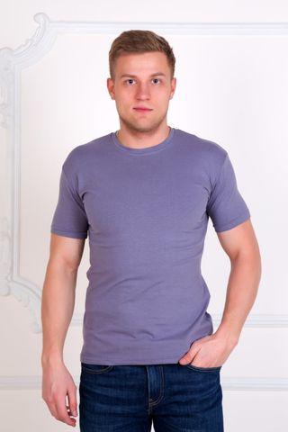 T-Shirt Alex 2 Art. 3214