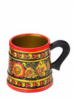 Mug 100x100 mm