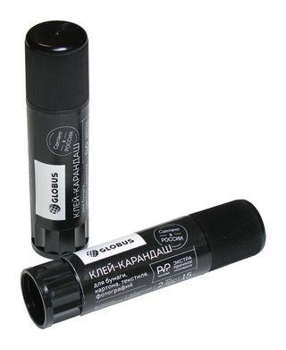 Glue stick 15 g, PVP based