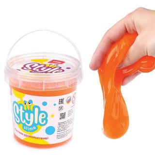 Slim Style Slime Classic