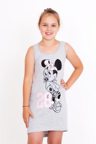 Dress Minnie Mouse Art. 2444