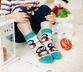 Bright Children's Wool Socks - view 13