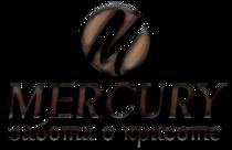 LLC TPK   mercury