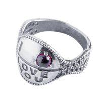 Ring 70115