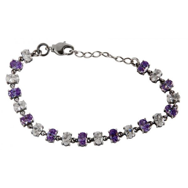 Wristband 60069