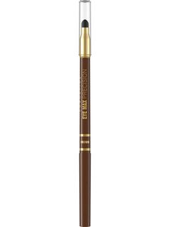 Pencil for eyes - brown series of eye max precision, Eveline