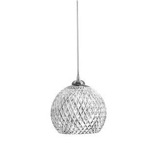 "Lamp ""Manhattan-1"" 220 mm"