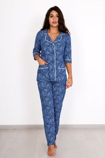 Pajamas Deborah Art. 5176