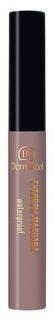 Waterproof eyebrow mascara No. 2 , Dermacol