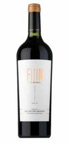 Fin del Mundo SINGLE VINEYARD MERLOT 2013
