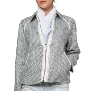 """Women's jacket """"Sonnet"""""""