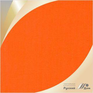 Calico No. 29 Orange