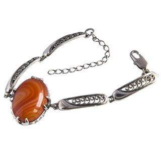 Bracelet 60049