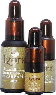 pirckly pear oil