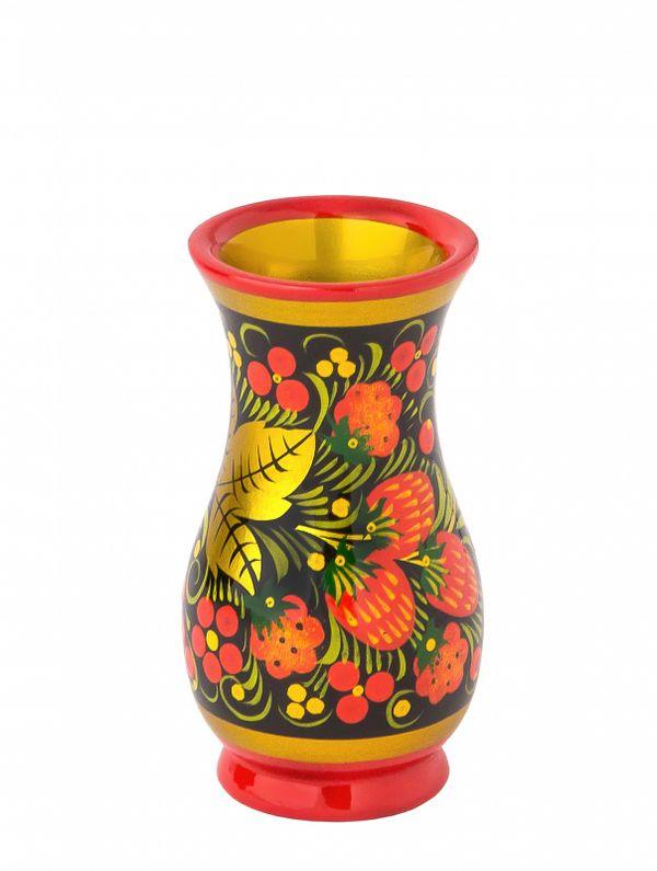 Vase Lyubasha 95х55 mm