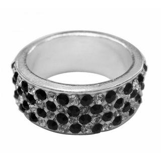 Ring 70062