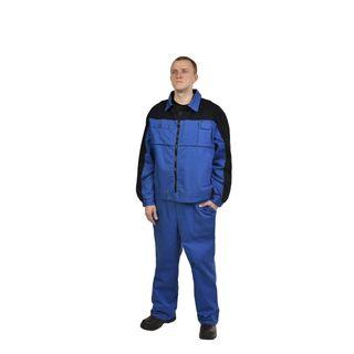 Costume Rainier
