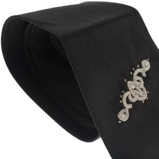 Tie men's