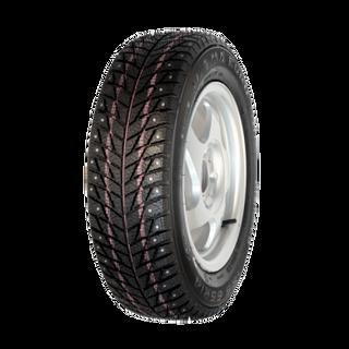 Winter tires KAMA EURO 518 175 70 R13