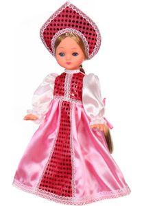 Russian Doll in a box, 45 cm