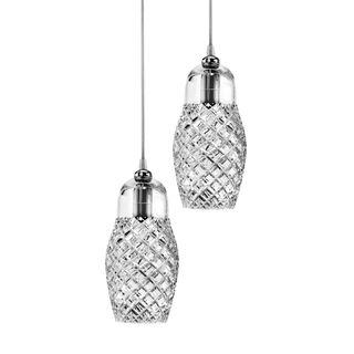 "Lamp ""Matryoshka-2"""