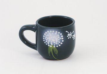 Mug moulding No2 N Dandelion