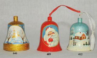 Vyatka souvenir / New Year's souvenir