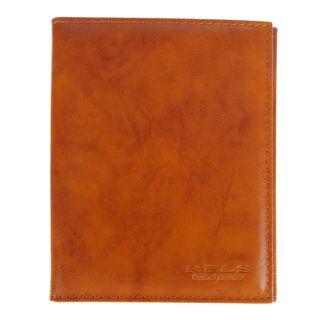 Wallet driver RELS Olympus 70 0414