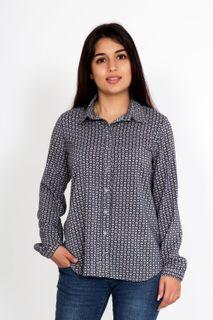Shirt Laura Art. 3852
