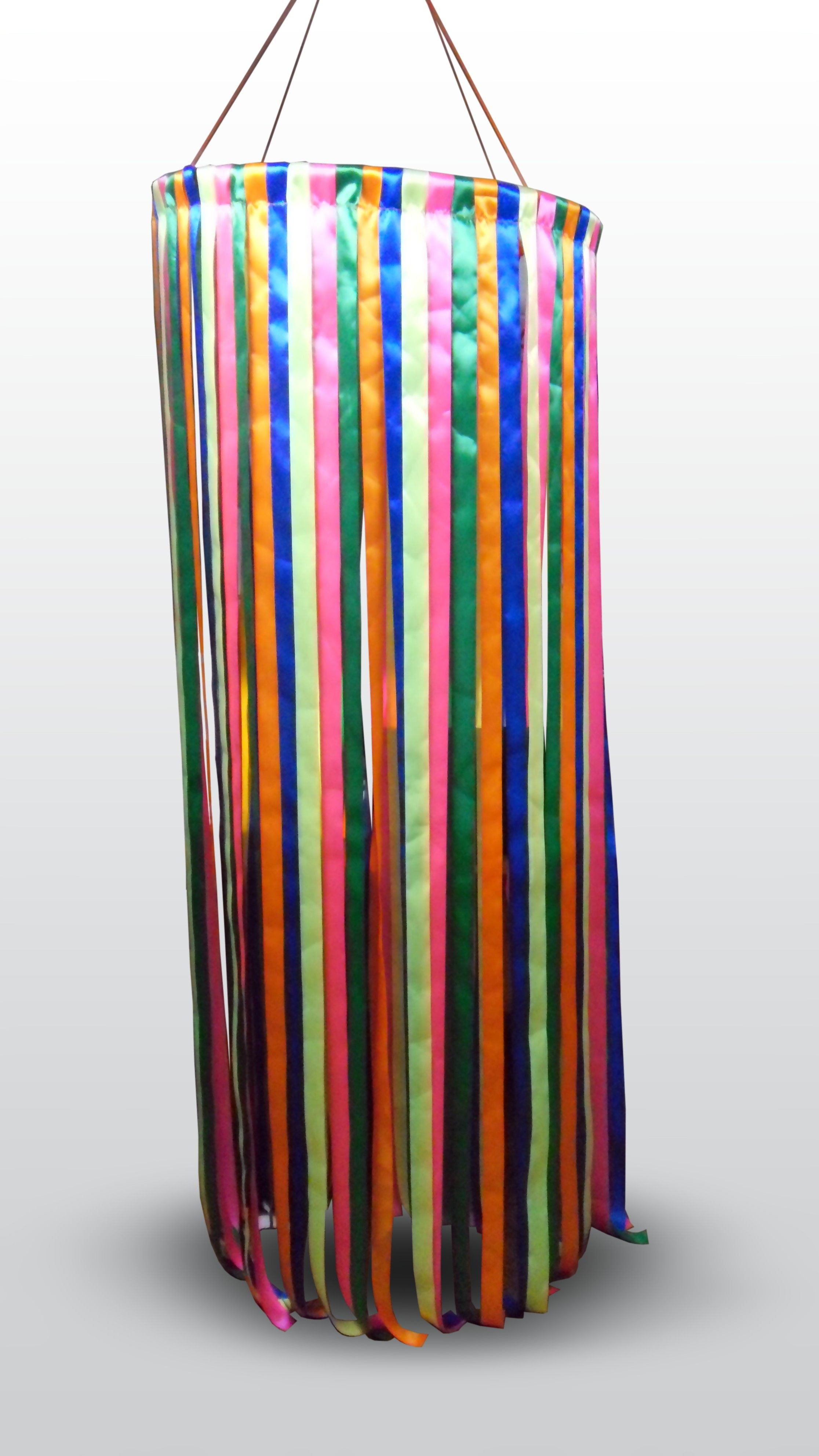 FSI Analytica / Dry shower d-0.75m, L-2m