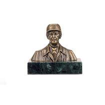 Bust 'Sherlock Holmes'