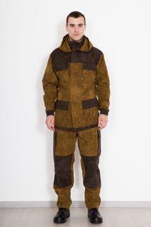 Suit Polygon TC Art. 6064