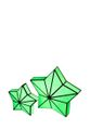 3D cardboard construction set Stars - view 5