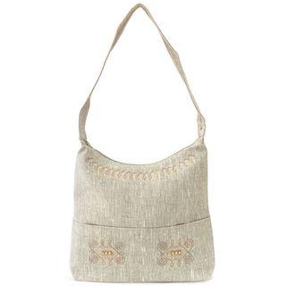 "Linen bag ""Bomond"""