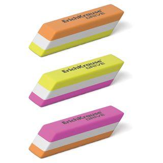 ERICH KRAUSE eraser