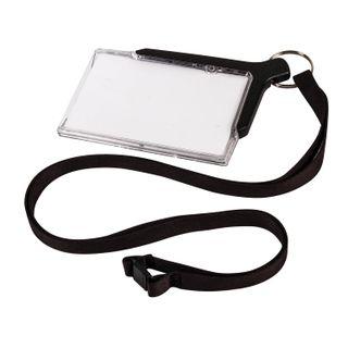 Badges horizontal/vertical (54х85 mm), SET 10 PCs.,