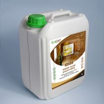 EcoZAP-24  Interior wood preservative