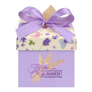 Gift set of chocolates No. 34