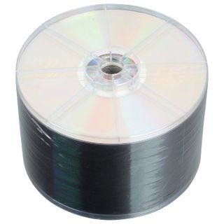 VS / DVD-R discs 4,7 Gb 16x Bulk, KIT 50 pcs.