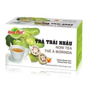 NONI TEA