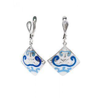 Earrings 30210