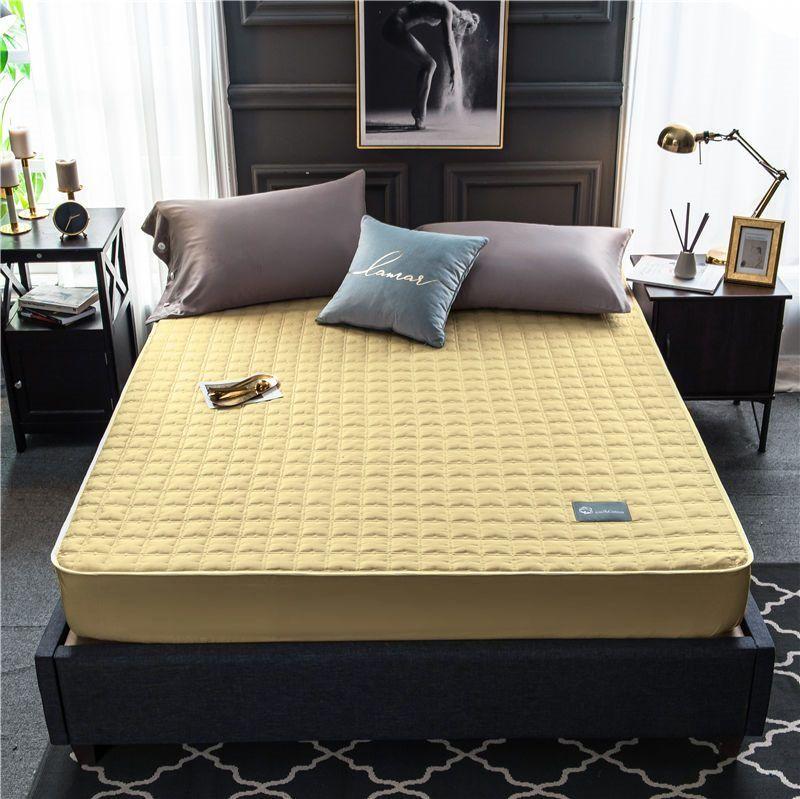 Sitrade / Cotton mattress topper NE005, 180 * 200 * 30 cm