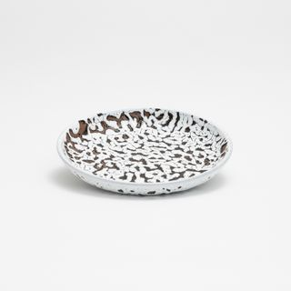 Bowl for dishes diameter of 17.5
