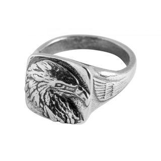 Ring 70037