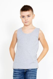 T Shirt Children 3 Art. 3019