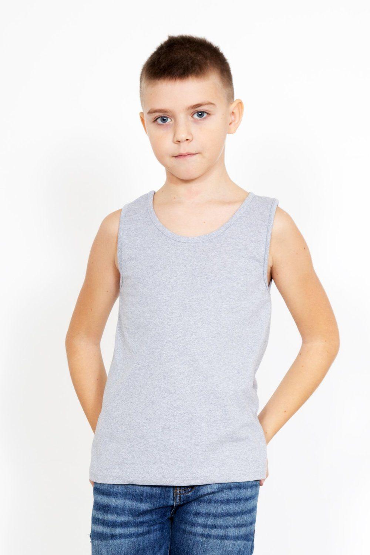 Lika Dress / T-shirt Children 3 Art. 3019