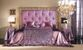 Bedroom furniture set - вид 1