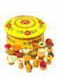 Toys 'Mushrooms' - view 2